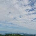写真: 20110716_154405_raw