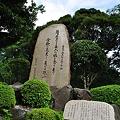 写真: 20110716_162411_raw_01