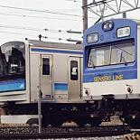 KM-228