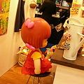 Photos: 060217pinoko1