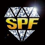 SPF JAPAN