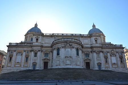 サンタ・マリア・マッジョーレ大聖堂の画像 p1_10