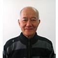 教師紹介の写真 at HIU