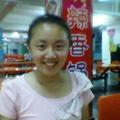 Photos: 志華で話しかけてきた女の子