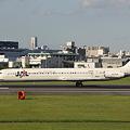 Photos: MD-81