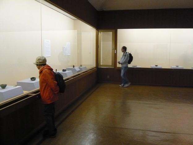 P1260087美濃陶磁歴史館