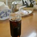 写真: お茶