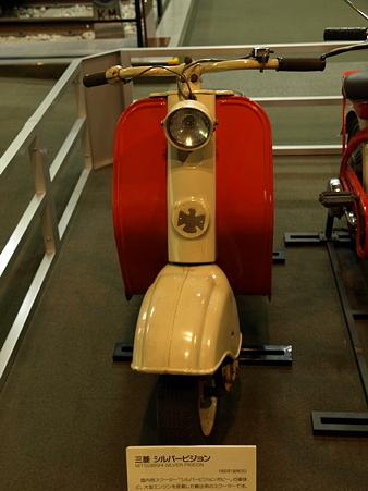 交通科学博物館91