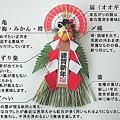 Photos: yurai3