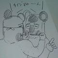 写真: @tatatatabuna...