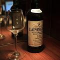 Photos: LAPHROAIG