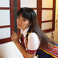 写真: IMG_1252-re
