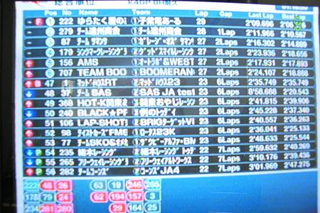 2012_0205k4-GP20010