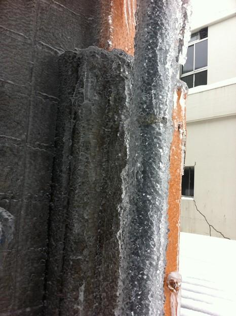 2012年2月 氷の世界 007