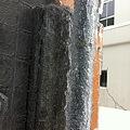 Photos: 2012年2月 氷の世界 007