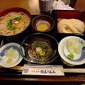 Photos: 秋田稲庭うどん