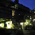 Photos: 奥多摩工業氷川鉱山