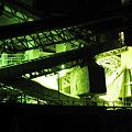 写真: 奥多摩工業氷川鉱山 (2)