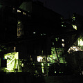 Photos: 奥多摩工業氷川鉱山 (4)