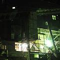写真: 奥多摩工業氷川鉱山 (5)