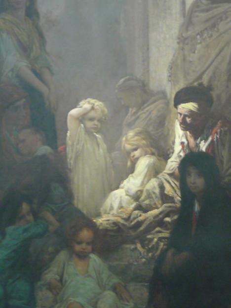 ギュスターヴ・ドレの画像 p1_31