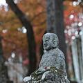 写真: 円通寺 - 09