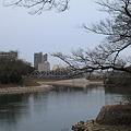 Photos: 旭川