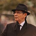 Photos: フトシ先生