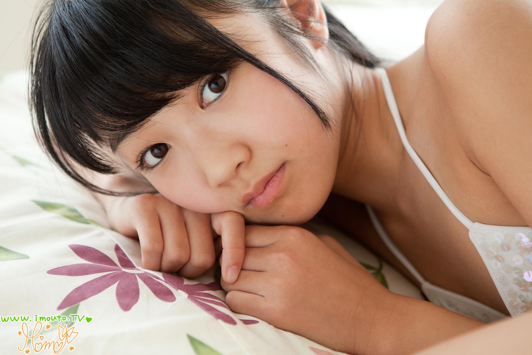 junshin8_shiina_m04_013