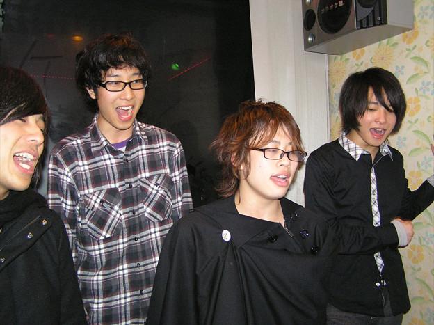 2004_0101追いコン0032