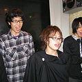 写真: 2004_0101追いコン0032