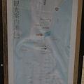 110520-71津山城東むかし町