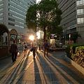 Photos: city#9-P1030892