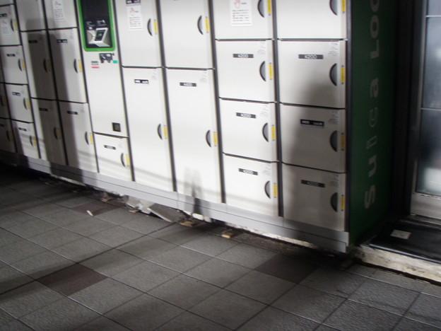 110311 仙台駅前_P3110226