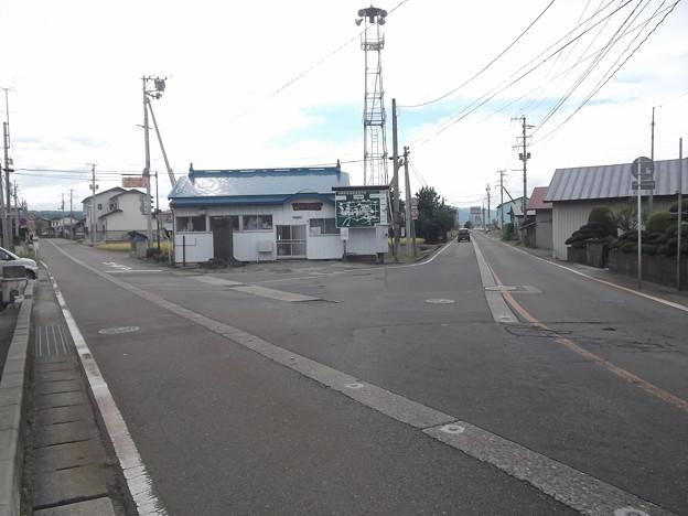 広田 - 3