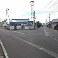 Photos: 広田 - 3