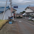 Photos: 広田 - 14