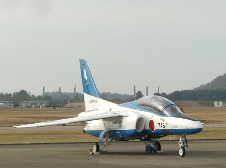 blueimpulse-231128-2