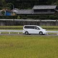Photos: 秋の行楽シーズン3号車