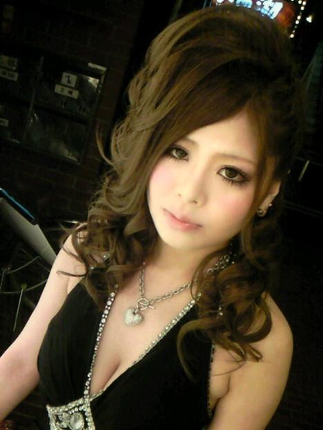 COCO (グラビアアイドル)の画像 p1_1