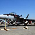 写真: EA-18G VAQ-141 SHADOWHAWKS