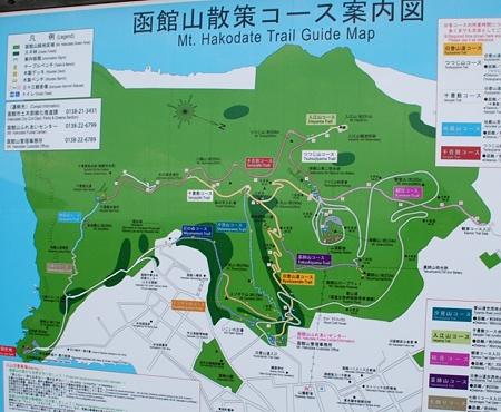 tatematimisaki_map