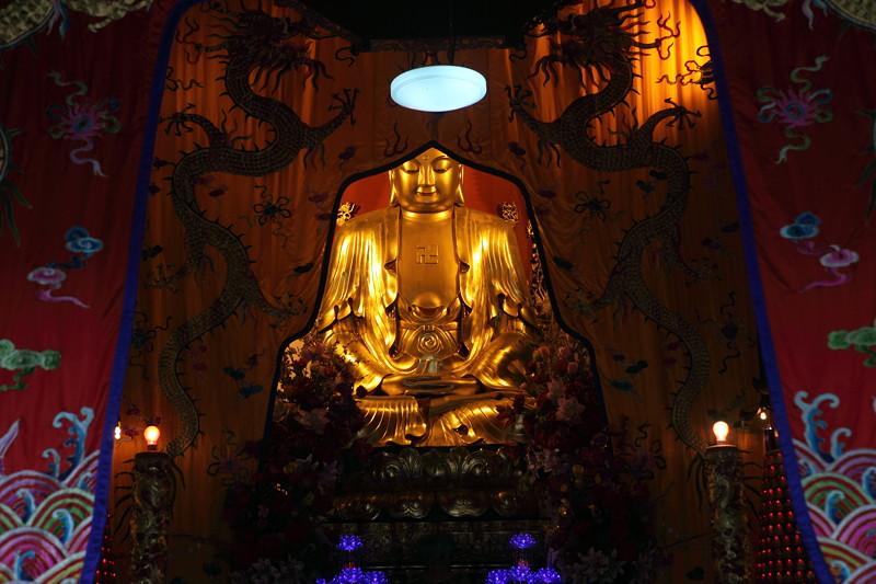 IMG_4207上海・蘇州