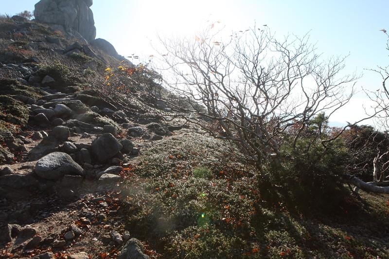 IMG_5156金峰山登山