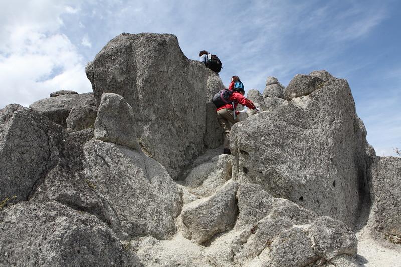 IMG_2843日向山登山