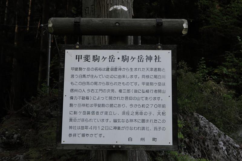 IMG_2956日向山登山