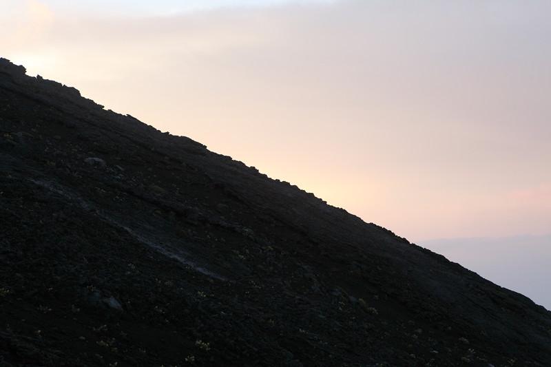 IMG_3921富士山