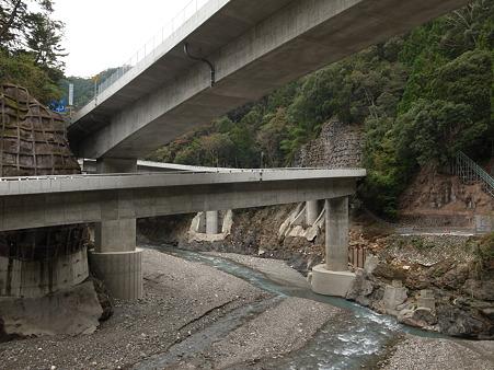 国道425号線・災害調査-12