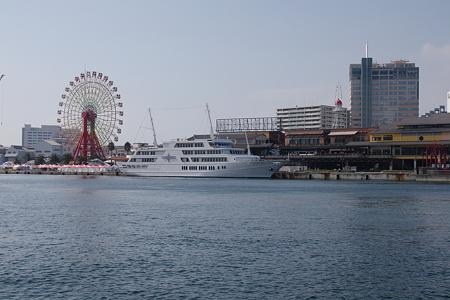 20111016_神戸 (6)