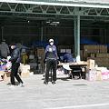 Photos: いわき支援86